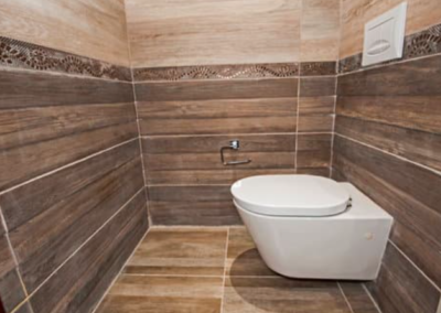 this picture shows bathroom remodel in folsom with tiles
